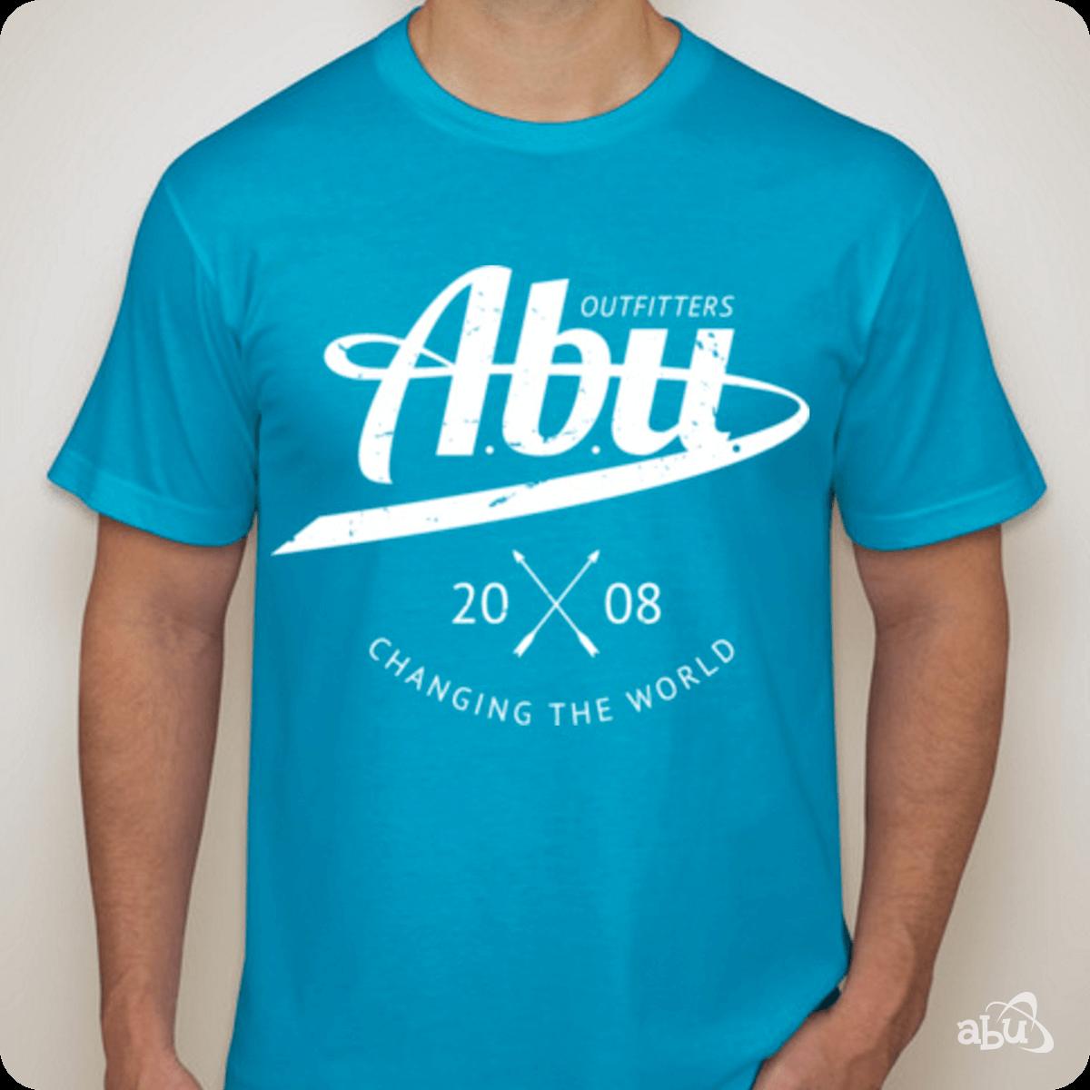 CTW_t-shirt_blue.png