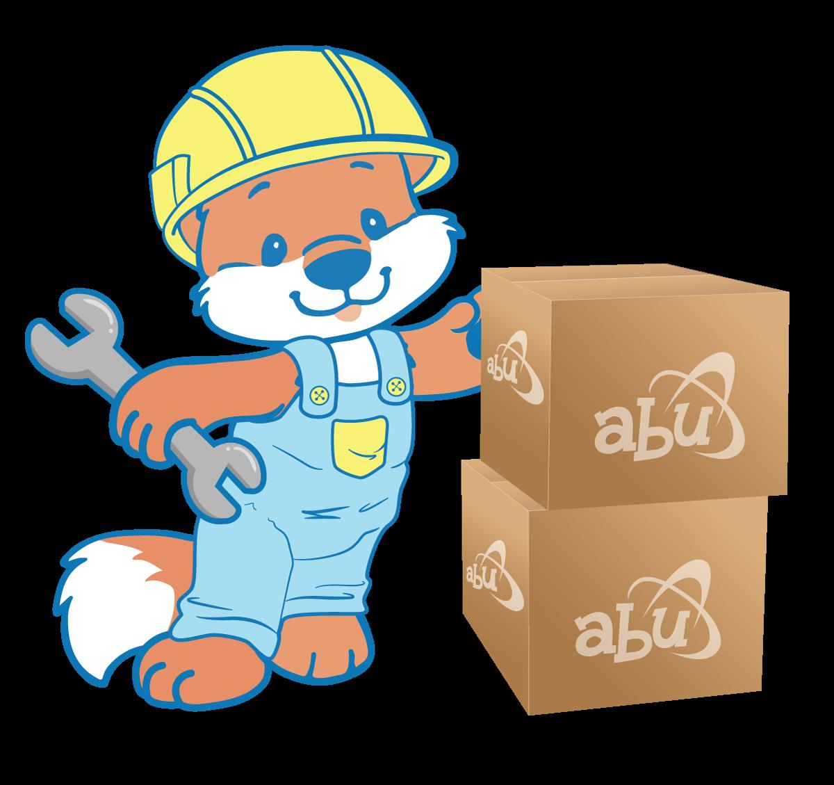 ABU Customer Service