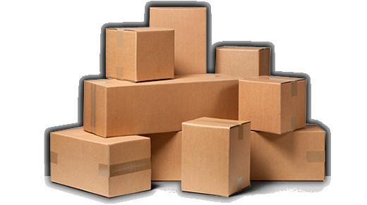 1399987017--lochans--boxes5