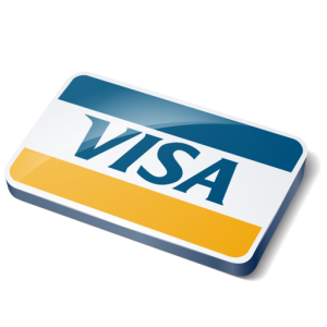 visa_credit_card_payment